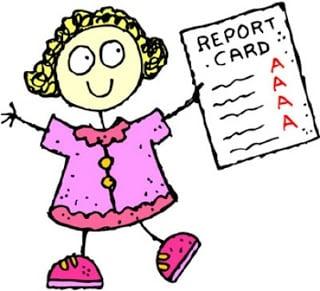 rewards for good grades image 1