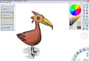 sketchbook-pro-ui-full