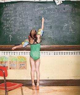 summer_learning stephanies blog