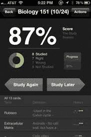 studyblue