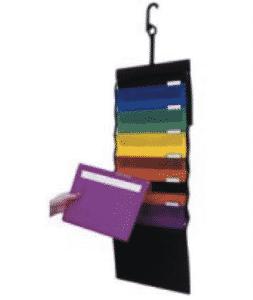 pendaflex-hanging-folder