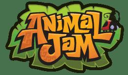animal_jam_logo