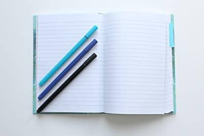summer homework image7