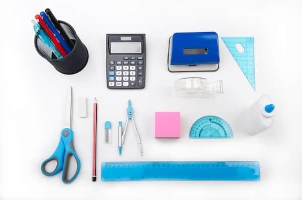 school routine image6