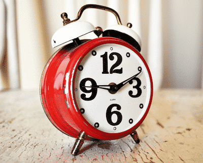 time management for teens image 1