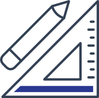 rule-pencil-icon