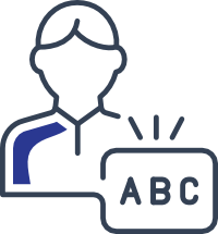 tutor-abc-icon